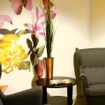 Bild från Clarion Collection Hotel Etage