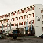Fosshotel Lind Foto