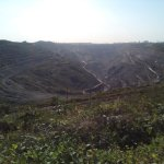 Xilu Open Mine Photo