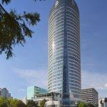 Photo of The St. Regis Mexico City