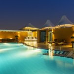 Photo of Four Points by Sheraton Downtown Dubai