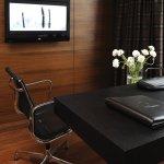 Photo of Sheraton Istanbul Atakoy Hotel