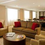 Photo of Sheraton Brooklyn New York Hotel