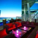Photo of Aloft Abu Dhabi