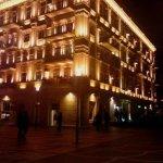 Photo of Azcot Hotel