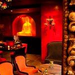 Photo of Buddha-Bar Hotel Prague
