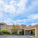 Foto de Hilton Garden Inn Wichita