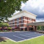 Photo of Hampton Inn Atlanta/Stone Mountain