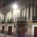 Photo of Museum of Maria Augusta Urrutia (La Casa Museo Maria Augusta Urrutia)