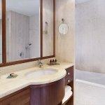 תמונה של Blue Palace, a Luxury Collection Resort & Spa