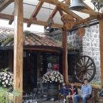 Φωτογραφία: Samari Spa Resort