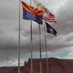 Photo of Navajo Spirit Tours - Day Tours