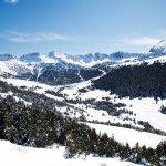 Andorra Lan Ape