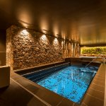 Photo de Grau Roig Andorra Boutique Hotel & Spa