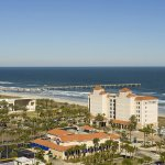 Foto de Four Points by Sheraton Jacksonville Beachfront