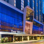 Photo of The Westin Cleveland Downtown