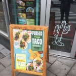 Photo of Taco Bar