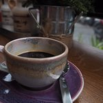 Photo of Cream Cafe Samui