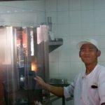 Photo of Tropical Restaurant Mengiat