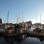 Photo of Inner Harbour