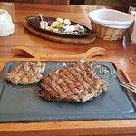 Photo de My Steakhouse