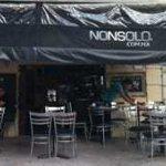 Bild från Non Solo Pasta