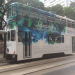 Another Tram