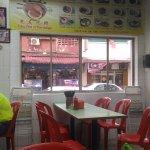 Restoran Soong Kee