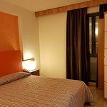 Photo de Hotel Galilei
