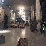 La Piscine Art Hotel Εικόνα