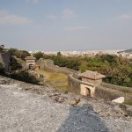 Photo de Shurijo Castle