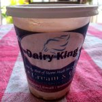 Photo of Dairy King Cafe