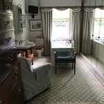 Foto di Uplands House
