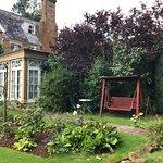 Uplands House Foto
