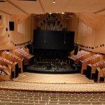 Foto de Sydney Opera House