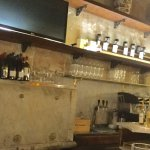 Photo of L'Enoteca Antica di Via della Croce