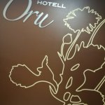Photo of Oru Hotel