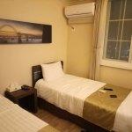 Photo of Uljiro CO-OP Residence