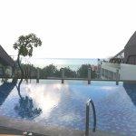 Photo de The Kuta Beach Heritage Hotel Bali - Managed by Accor