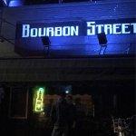 Photo of Bourbon Street