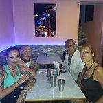 صورة فوتوغرافية لـ Sonal Restaurant
