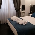 Photo of Hotel Navona