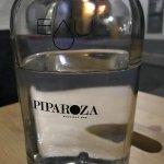 Photo of Piparoza-Boutique Bar