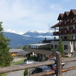 Photo of Hotel Fischer