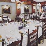 Restaurant Rubell
