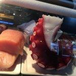 Photo of Japonessa Sushi Cocina