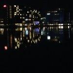 Foto de Islands Brygge