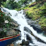Photo of Datanla Falls