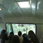 Photo of Funicular de Artxanda