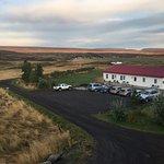 Photo of Storulaugar Guest House